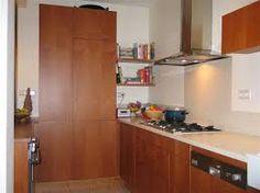 kersenhouten keuken - Google zoeken