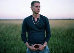 Sean Harris Sean Harris, Beautiful People, Men Sweater, Celebrities, Sweaters, Mens Tops, Movie, Tv, Fashion