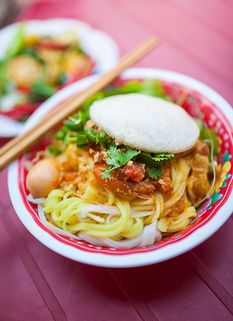 Why Hội An Is the Culinary Capital of Vietnam