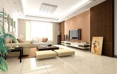 Master the art of living room decoration using these ideas and tips