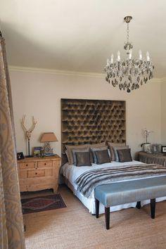 #bedrooms #home #decor #interior