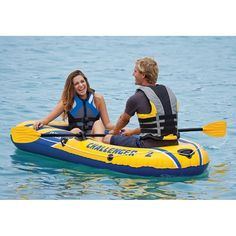 https://www.amazon.com/Intex-Challenger-2-Person-Inflatable-French/dp/B000Y22BBA?ie=UTF8
