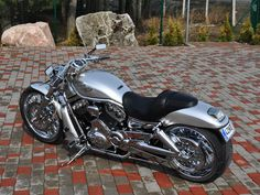 10 Satisfied Clever Tips: Harley Davidson Quotes Home harley davidson girl custom motorcycles.Harley Davidson Chopper V Rod. Harley Davidson Knucklehead, Harley Davidson Chopper, Vrod Harley, Harley Davidson Kunst, Harley Davidson Kleidung, Harley Davidson Custom Bike, Harley Davidson Tattoos, Harley Davidson Gifts, Harley Davidson Wallpaper