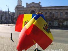 Chișinău Romania, Emo, Bags, Handbags, Totes, Emo Style, Lv Bags, Hand Bags, Bag