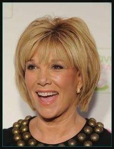 Frisuren frauen ab 50 | frisuren | Pinterest | Frauen ab 50, 50er ... | Einfache Frisuren