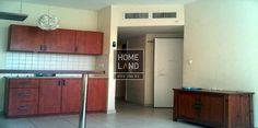 בבניין חדש: דירה עורפית ויפיפיה עם מרפסת וחניה. לנכס זה ונכסים אחרים- כנסו כנסו  #דירות 2.5 חדרים #דירות 2.5 בתל אביב #דירות בתל אביב 3דירות בפלורנטין #פלורנטין