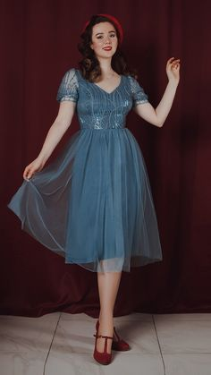 Ever Pretty Dresses, Knee Length Cocktail Dress, Homecoming Dresses, Wedding Dresses, Girl Clothing, Vintage Sewing, Indiana, Short Dresses, Girl Outfits