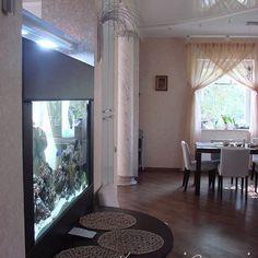 Дизайн-проект интерьера частного дома ( район Озерки). Кухня-столовая.  Design-project of interior of a private apartment  _____________________________________  Контакты: ✉ lettiart@mail.ru 💻 lettiart.com  #кухня-столовая #дизайнкухни #частныйдом #свойдом #загородныйдом #коттедж #дизайн #интерьер #интерьеры #дизайнинтерьера #дизайнеринтерьера #дизайнинтерьераспб #дизайнспб #дизайнпроект #дизайнквартиры #дизайндома #интерьердизайн #дом #design #interior #designer #interiordesign #decor…