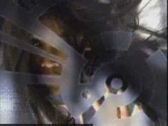 Paul Oakenfold - Hypnotized