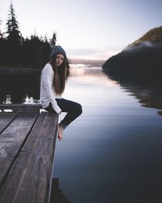 Lake+Crescent