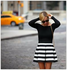 Style - Minimal