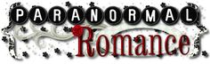 This is a site that leads you to some paranormal romance books...