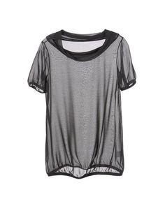 http://weberdist.com/laviniaturra-women-shirts-blouse-laviniaturra-p-7705.html
