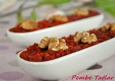 Acuka Tarifi | Yemek Tarifleri Sitesi | Oktay Usta, Pratik Yemekler