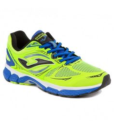 JOMA HISPALIS MEN 711 FLUOR