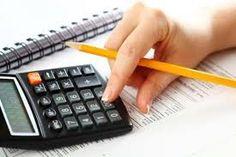 Buscado sempre a melhora:    Alguns hábitos para economizar dinheiro  ...