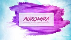 Auromira films is one of the best design business in Bhubaneswar that transforms your bran design into a true representation of everything good your business has to offer. Everything Is Awesome, Business Design, Cool Designs, Films, Movies, Film, Movie, Movie Quotes