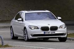voluto 11127513194 bmw engine valve cover gasket set genuine rh pinterest com 2004 BMW Cars 2008 BMW 750Li