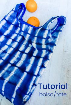 Sewing For Beginners Tutorials, Diy Bag Designs, Diy Bags Patterns, Diy Bags Purses, Small Sewing Projects, Fabric Bags, Sewing Basics, Fashion Sewing, Sewing Techniques