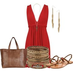 """15 #1287"" by nikita-rae on Polyvore"