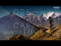 Matt Hunter's search for unridden mountain bike trails in Afghanistan's remote Wakhan Corridor.
