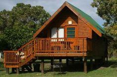 Log Homes 10Mx12M Four Bedrooms | | Huts/Lapas/Wendy | 68145202 | Junk Mail Classifieds