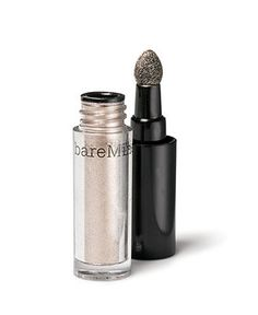 Bare Escentuals bareMinerals High Shine Eyecolor #makeup #beauty BUY NOW!