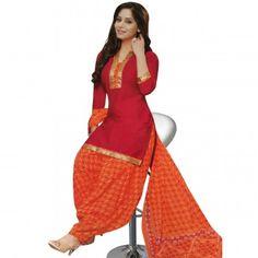 Salwar Suits Online - Buy Designer Salwar Kameez for Women with Upto Off - IndiaRush Salwar Suits Online, Designer Salwar Suits, Ethnic Dress, Indian Ethnic Wear, Patiala Suit, Salwar Kameez, Suits For Women, Clothes For Women, Ethnic Fashion