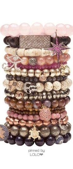 Design your own photo charms compatible with your pandora bracelets. Sydney Evan | LOLO❤︎