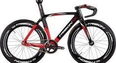 Afbeeldingsresultaat voor trigon bikes