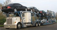 Get a Car Shipping Quote. Nobody can beat our rates. We are not a lead generation company like our competitors.