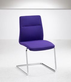 25 great boardroom chairs images boardroom chairs barber chair au rh pinterest com