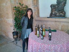 Mejores aceites de Extremadura