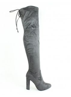 Women's Ankle Boots, Knee High Boots & Open Toed Boots - LAMODA