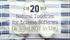 with me. You'll have to determine that for yourself though. Colostrum is a powerful supplement! Before we leave the topic of food, I wanted to share a Severe Eczema, Inside Out, Healing, Joy, Glee, Being Happy, Happiness