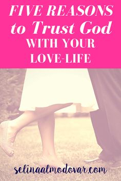 christian ways to get over a relationship