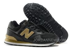 http://www.jordannew.com/superior-quality-new-balance-574-cheap-dragon-trainers-black-gold-womens-shoes-top-deals.html SUPERIOR QUALITY NEW BALANCE 574 CHEAP DRAGON TRAINERS BLACK/GOLD WOMENS SHOES TOP DEALS Only $61.95 , Free Shipping!