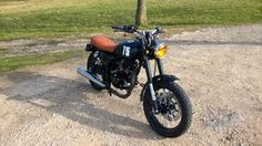 View our site for much more pertaining to this great photo Scrambler Ride, Rugged Look, Scrambler Motorcycle, Touring Bike, Cool Motorcycles, Dirtbikes, Custom Bikes, Motocross, Great Photos