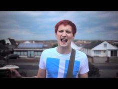 ▶ The Subways - We Don't Need Money To Have A Good Time (Official Video) - YouTube