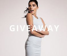 Les Sublimes Eco Warrior Princess GIVEAWAY. GIVEAWAY ALERT - Win a piece(s) from French eco luxury label LES SUBLIMES. Enter the giveaway now. Closes 7 May 2017.