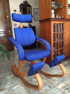 silla relax ergonomica ebay - Buscar con Google