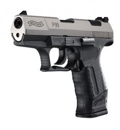 Walther p99 Find our speedloader now!  http://www.amazon.com/shops/raeind