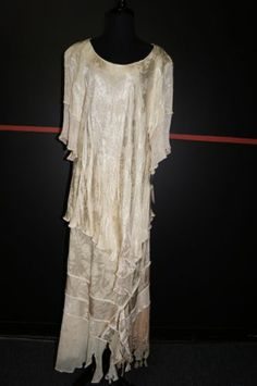 1000 Images About Formal Dresses On Pinterest Dillards