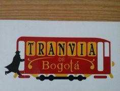 Fin de semana conozca Bogota en Tranvia