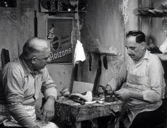 Finos Film - Photo Gallery Ταινίας: 'Ο Μεθύστακας' (1950)
