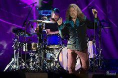 Robert Plant, 30th July 2016, Pula - Croatia (photo: Dragutin Andrić)