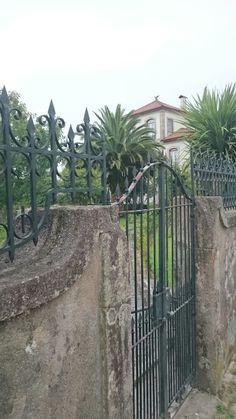 Couto em Arcos de Valdevez
