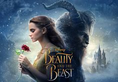 Emma Watson, Ariana Grande and John Legend leave fans crying with new Beauty and the Beast trailer. Disney has just released a new trailer for the Bill Condon-directed musical, which stars Watson as… John Legend, Celine Dion, Beastie Boys, Disney Music, Disney S, Emma Watson, Beste Songs, Disney Beast, Elodie Frégé