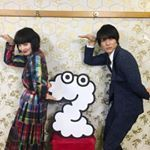 Instagram photo by aichan___7 - まじで!!! また、菜奈ちゃんZIP出ちゃう感じ?!!! ほんとに今月死んじゃうよ(笑) 菜奈ちゃん摂取しすぎて……(笑) #小松菜奈#小松菜#こまつなな#こまつな#love#komatsunana #nanakomatsu #cute#cutegirl#cool#coolgirl#beautiful#beautifulgirl#かっこいい#かわいい#美しい#美#こにちゃんず