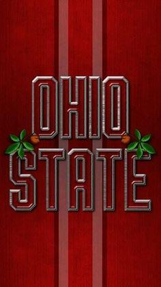Buckeyes Football, Ohio State Football, Ohio State University, Ohio State Buckeyes, Ohio State Shoes, Ohio State Wallpaper, Cincinnati, Memes, Meme